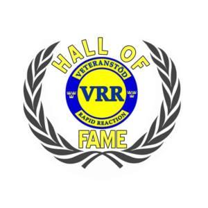 hall-of-fame-300x300