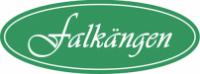falkangen_logo
