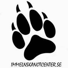 immelnskantocenter