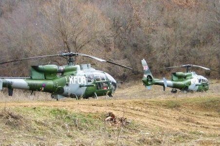 VRR Veteranstöd Rapid Reaction Utlandsveteran Försvarsmakten