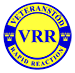 VRR Veteranstöd Rapid Reaction