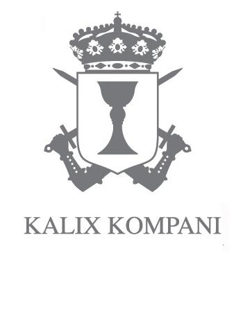 Kalix kompani